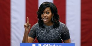 michelle-obama-torches-donald-trump-you-do-not-keep-american-democracy-in-suspense-2